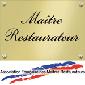 logo-maitre-restaurateur-150 4x4