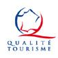 logo-qualit-tourisme 2014 3x3