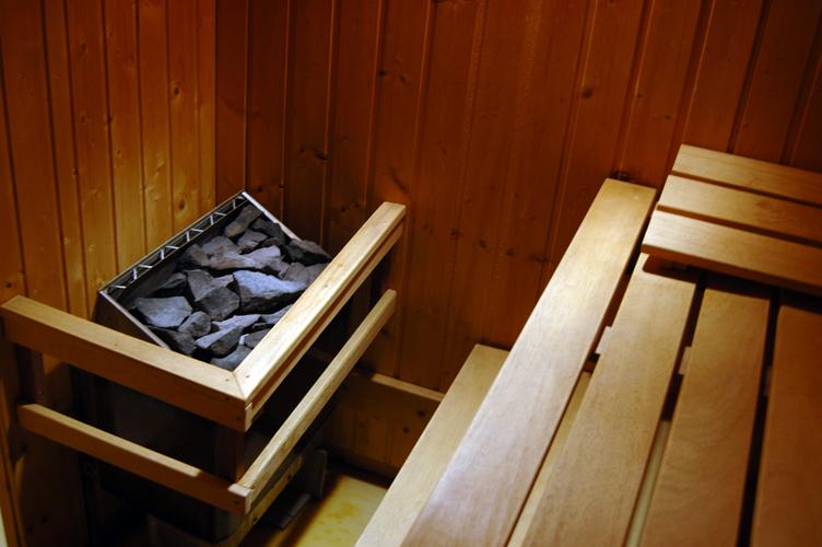 sauna 1 a