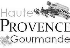 Label Haute Provence Gourmande Hôtel Villa Borghese à Gréoux-les-Bains (04800)